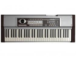 Studiologic By Fatar - VMK-161 Plus Organ