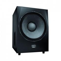 Adam Audio - Sub2100-Aktif Subwoofer 21.5'' 1200W