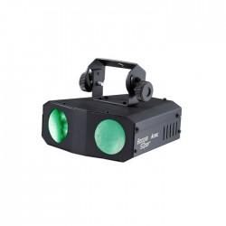 Acme - LED-245 Super Boogie 18W
