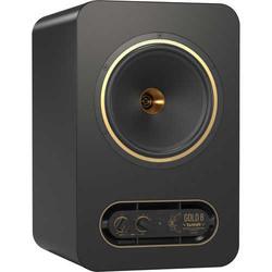 Tannoy - Gold 8 300W 8'' Stüdyo Monitör