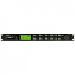 TC Electronic - M2000 Effects