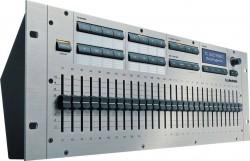 TC Electronic - MotoFader 64