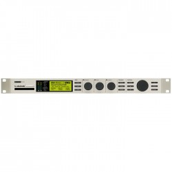 TC Electronic - Reverb 4000