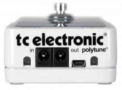 PolyTune II - Thumbnail