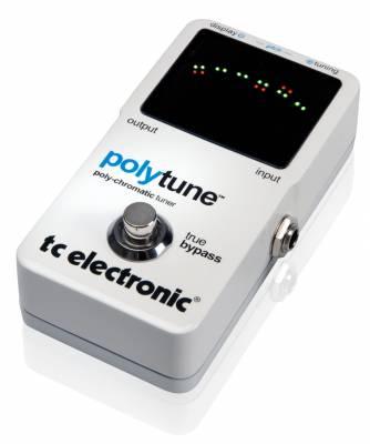 PolyTune II