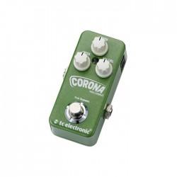 TonePrint Corona Mini Chorus TonePrint Özellikli Mini Chorus Pedalı - Thumbnail