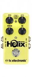 TonePrint Helix Phaser - Thumbnail