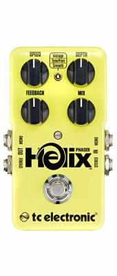 TonePrint Helix Phaser