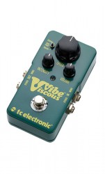 TonePrint Viscous Vibe - Thumbnail