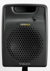 TC Electronic - VoiceSolo VSM200-P