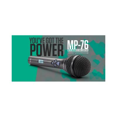 MP-76