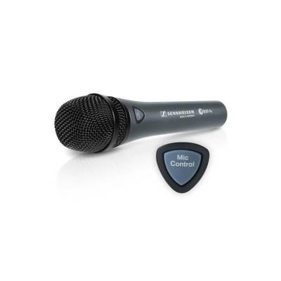 VoiceLive Play - e835 fx Mikrofon
