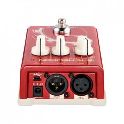 VoiceTone Mic Mechanic - Thumbnail
