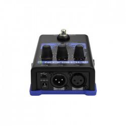 VoiceTone Single H1 - Thumbnail