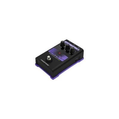 VoiceTone Single X1