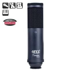 MXL Microphones - Tempo XLR Kondenser Mikrofon