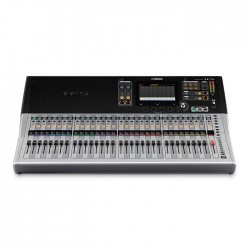 Yamaha - TF5 Dijital Mixer 48 Kanal