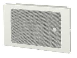 Toa - BS-680 FC