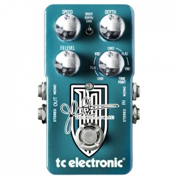 TC Electronic - TonePrint Dreamscape John Petrucci İmzalı Toneprint