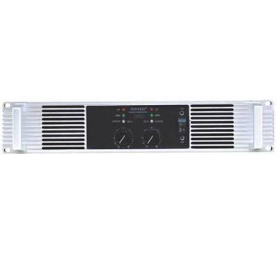 AT-900 2x2025 Watt Power Amfi