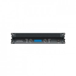 Tonylee - VP13.0 2x2200 Watt Subbas için Power Anfi