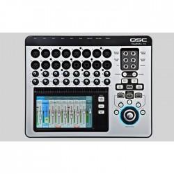 Qsc - TOUCHMIX-16 Dijital Mikser