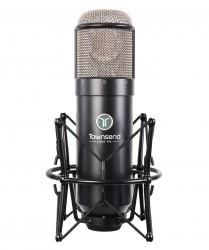 Townsend - L22 Mikrofon