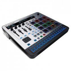 M-Audio - Trigger Finger Pro Midi Kontrol