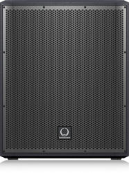 Turbosound - IP15B Aktif Subbass