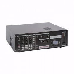Eagletech - TX Matrix 6 Amfili Mikser