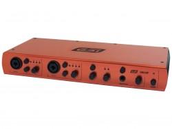 ESI Audio - U86 XT