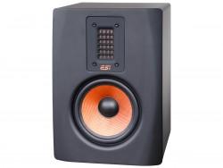 ESI Audio - uniK 05+