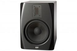 ESI Audio - uniK 08