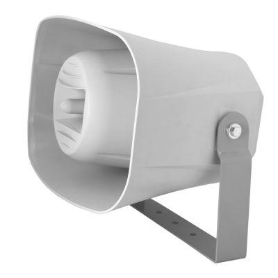 Aqua-130T 100V Horn Hoparlör