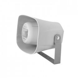 Universal - Aqua-160T 100V Horn Hoparlör