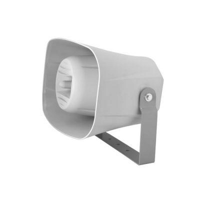 Aqua-160T 100V Horn Hoparlör