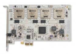 UAD-2 Quad Custom Dsp Kart - Thumbnail