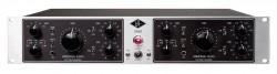 Universal Audio - 2-610S Stereo Mikrofon Preamplifikatörü