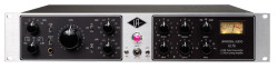 Universal Audio - UNIVERSAL AUDIO 6176 Tube Channel strip