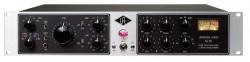 Universal Audio - 6176 tüplü mikrofon preamp ve comp