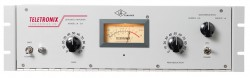 Universal Audio - LA-2A Tüplü Electro-Optik Compressor / Limiter