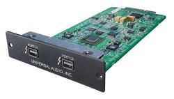 Universal Audio - Thunderbolt kartı Apollo için Thunderbolt opsiyon kartı