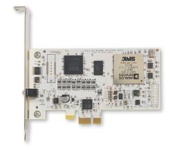 Universal Audio - UAD-2 Octo Custom Analog Classics Bundle, Seçimlik üç plug-in, PCIe 8xDSP Çözümü