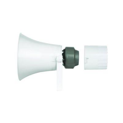 THB-1100 Horn Hoparlör 100W 16 ohm