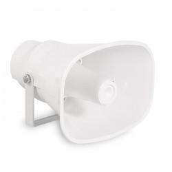 Universal - UN-709 Su Geçirmez Horn Hoparlör 25W 100V