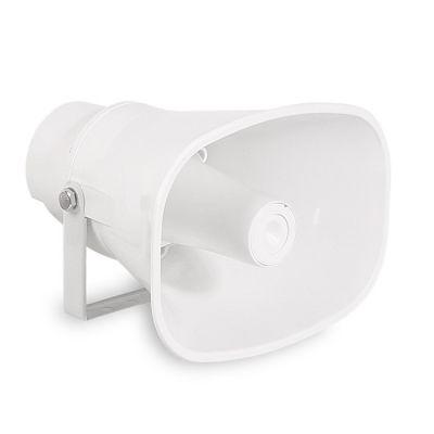 UN-709 Su Geçirmez Horn Hoparlör 25W 100V