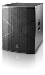 Das Audio - Vantec 18 Pasif 18 inç Subwoofer