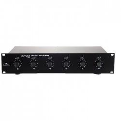 Denox - VK-6/300 Volüm Kontrol