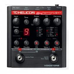 TC Helicon - VoiceTone Harmony G XT