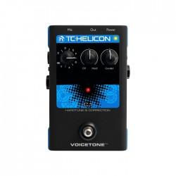 TC Helicon - VoiceTone Single C1